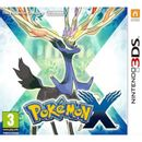 Pokemon-X-3DS