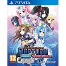 Superdimension-Neptune-Vs-Sega-Hard-Girls-PS-VITA
