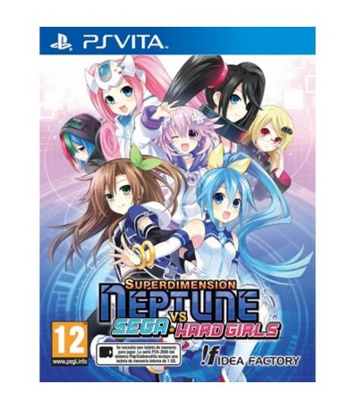 Superdimension-Neptune-Vs-Sega-Hard-Girls-PS-VITA