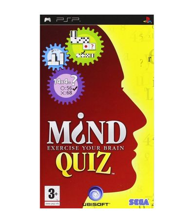 Mind-Quiz---Exercise-Your-Brain-PSP