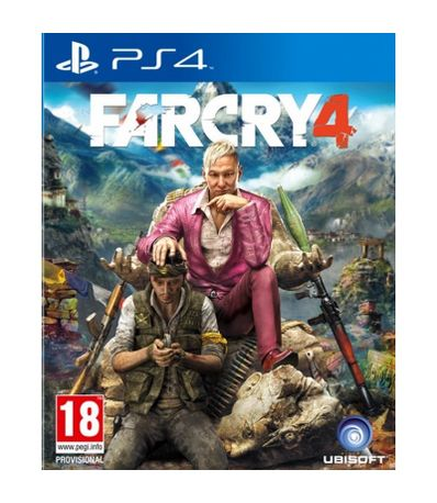Far-Cry-4-PS4