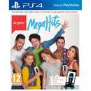 Singstar-Megahits-PS4