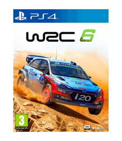 Wrc-6-PS4