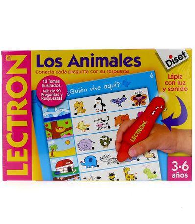 Lectron-Lapiz-Los-Animales