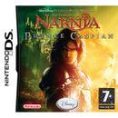 Las-Cronicas-De-Narnia-2---El-Principe-Caspian-DS