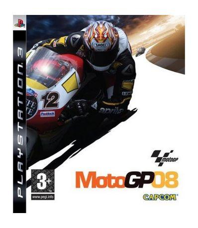 Moto-Gp-08-PS3