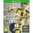 Fifa-17-XBOX-ONE
