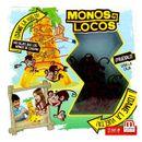Juego-Monos-Locos