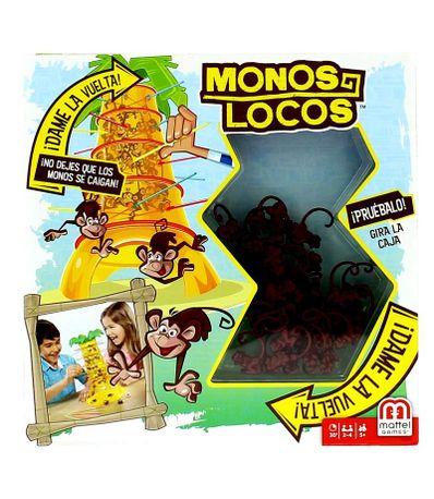 jogo-de-macacos-loucos