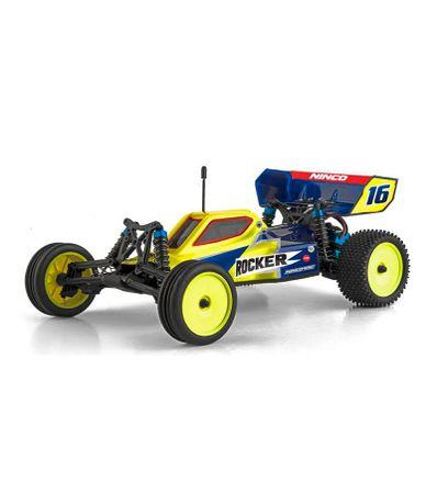 Rocker-Buggy-RC-Car-escala-1-10