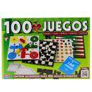 100-Juegos-Reunidos