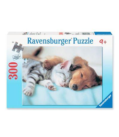 Puzzle-300-piezas-dulces-sueños