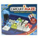 jogo-Circuit-Maze