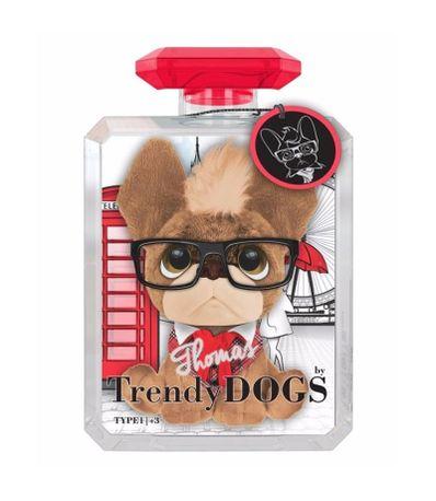 Trendy-Dogs-Thomas