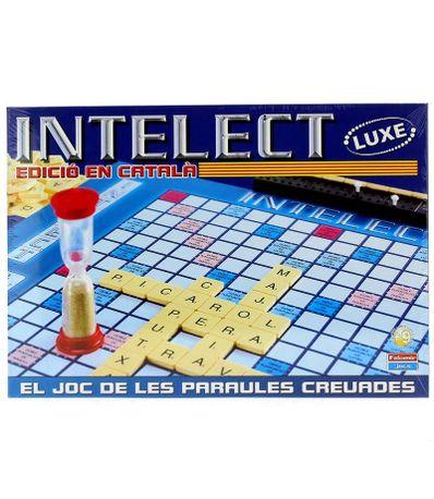 Intelect-Luxe-en-Catalan