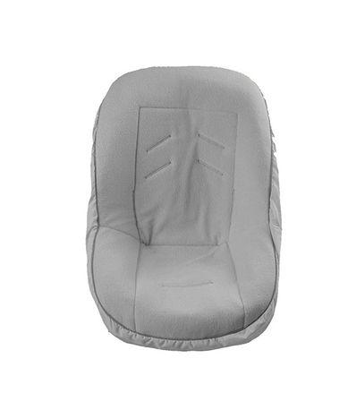 Funda-de-rizo-para-silla-de-coche-Grupo-0-1-y-Grupo-1