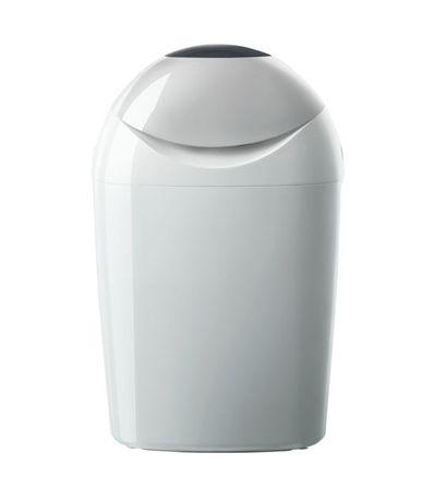 Contentor-de-Fraldas-Sangenic-Hygiene-Plus