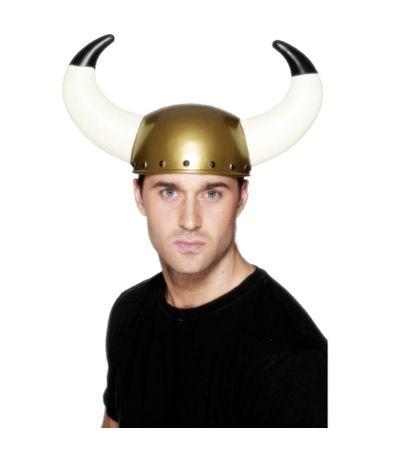capacete-Viking