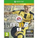 Fifa-17-Deluxe-Edition-XBOX-ONE