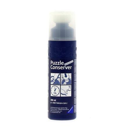 Cola-para-preservar-puzzles