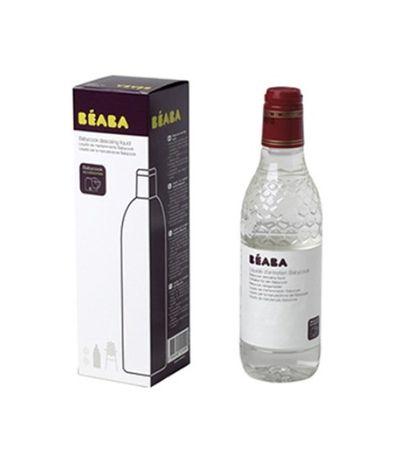 Beaba-Babycook-produto-de-limpeza
