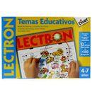 Lectron-Temas-Educativos