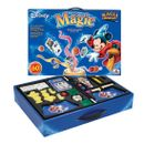 Mickey-Magic-Magia-DVD