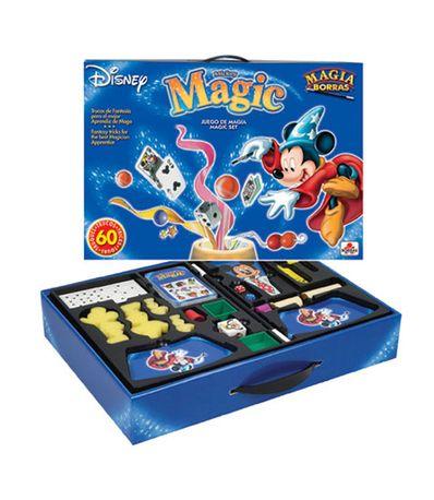 Mickey-Magic-Magia-DVD
