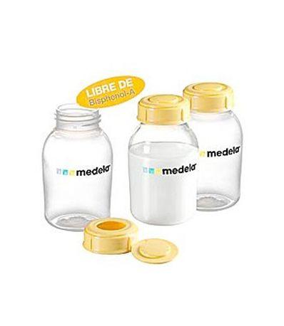 Pack-Botella-biberon-3-unidades-de-150ml-Medela