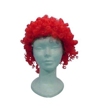 Peruca-vermelha-com-Curls