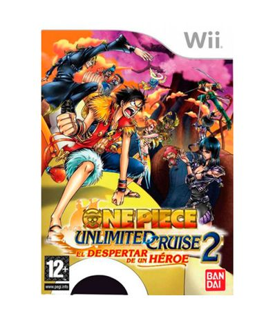 One-Piece---Unlimited-Cruise-2-WII