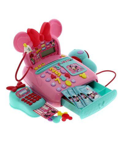 Minnie-Caja-Registradora