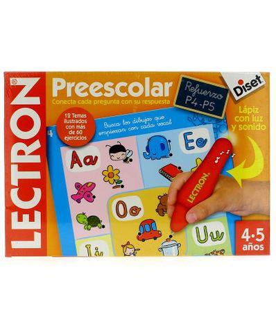 Lectron-lapiz-preescolar