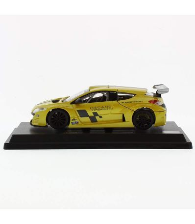 Coche-Miniatura-Renault-Megane-Trophy-Escala-1-24