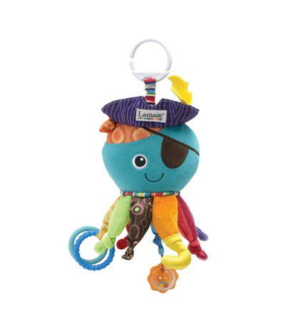 Pirata-Squid-jogar-e-crescer
