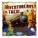-Aventureros-al-Tren