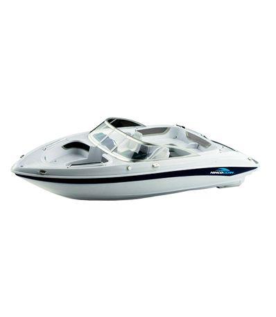Prioridade-RC-Boat