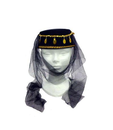 Complementar-Mora-Costume-Hat