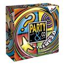 Party-Co-Extreme-20-TV3-en-Catalan