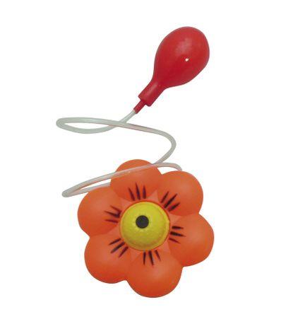 Flor-Lancador-de-Agua