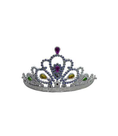 Coroa-de-Rainha-com-Luz