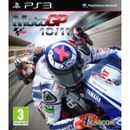 Moto-Gp-10-11-PS3