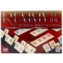 Rummy-de-Luxe