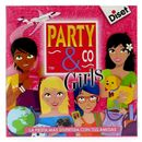 Party---Co-Girls-2