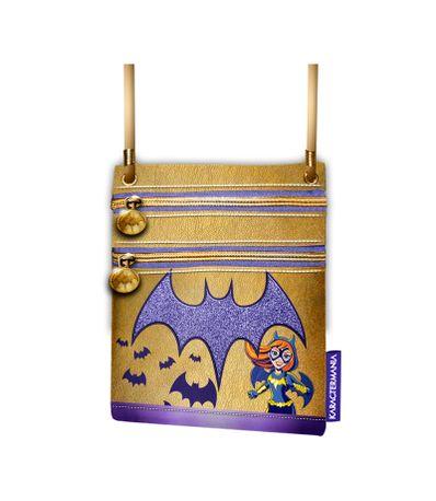 Super-heroi-Bolsa-Batgirl-Plano