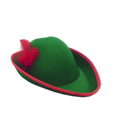chapeu-de-Robin-Hood