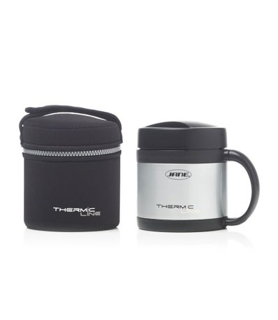 Termo-Inox-Jane-Solidos-500-ml