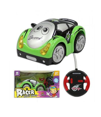 Carro-RC-Infantil-Racer
