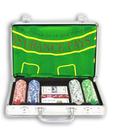 caso-o-poker-200-Pieces