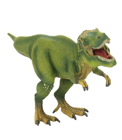 Figura-de-Tiranosaurio-Rex